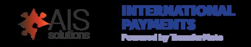 International Money Transfers | Cross-Border Payments by TransferMate